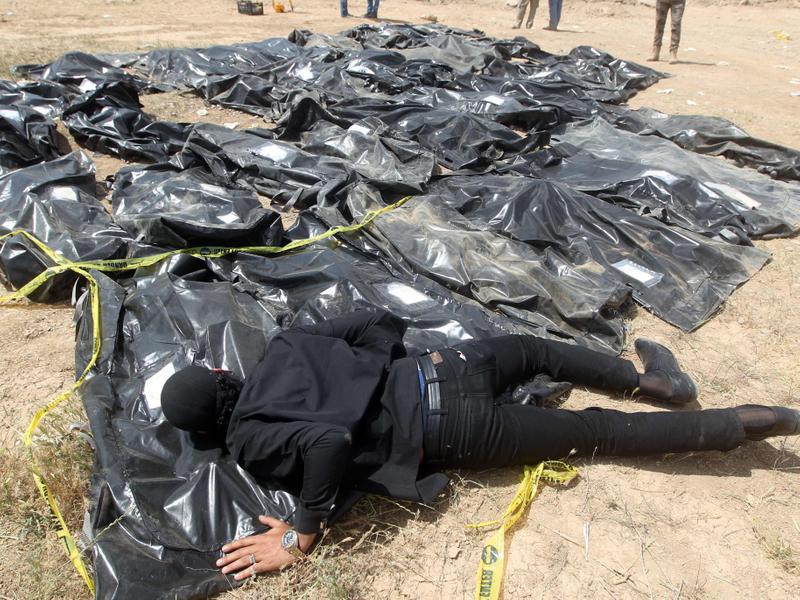 181106_Iraq_mass_graves_2