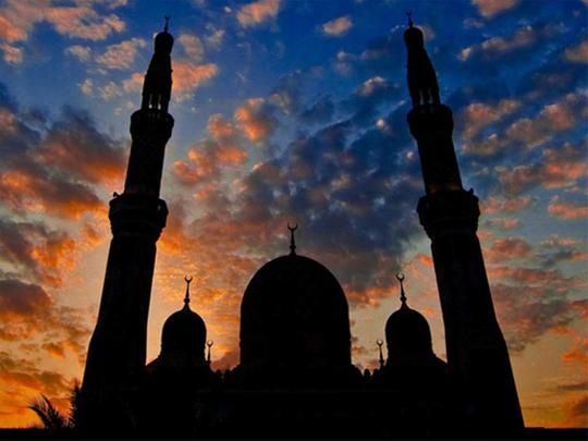 181106 mosque pbuh