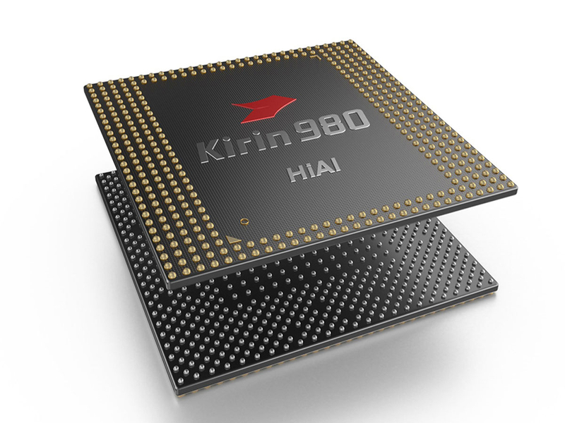 2-IS-THE-HUAWEI-KIRIN-980-GOING-TO-BE-THE-BEST-SMARTPHONE-PROCESSOR-OF-THE-YEAR