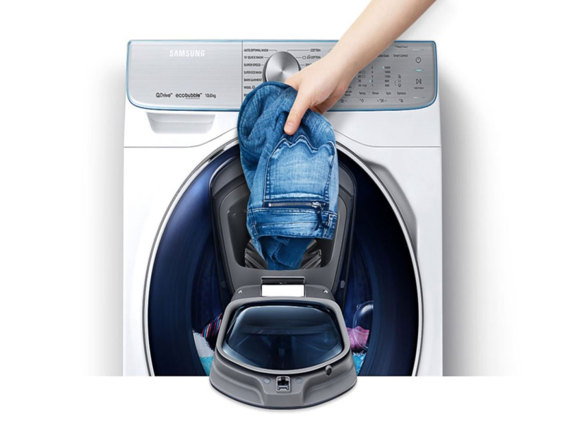 6-DOES-YOUR-WASHING-MACHINE-REALLY-CLEAN-YOUR-CLOTHES