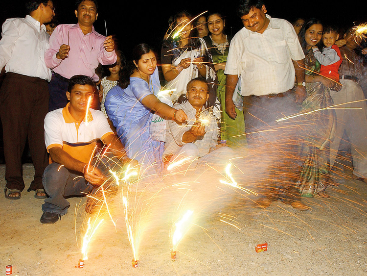 NAT-DIWALI-(Read-Only)