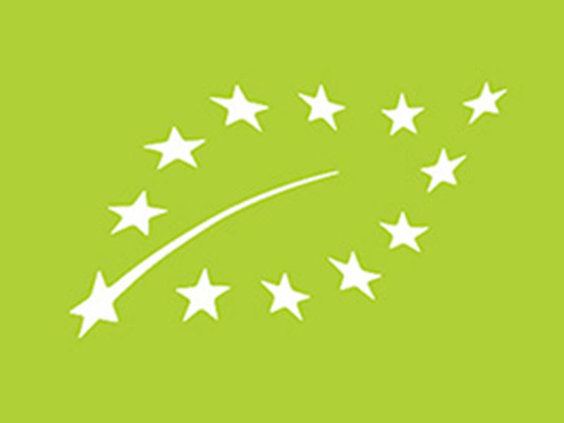 RDS_180815 Organic Food EU logo