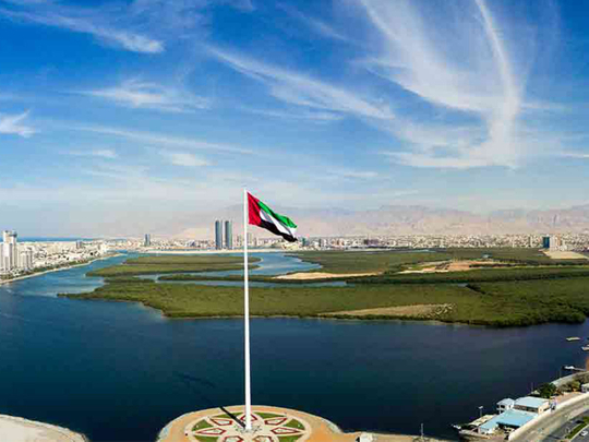 A-Thriving-hub-for-SMEs-in-the-UAE-4