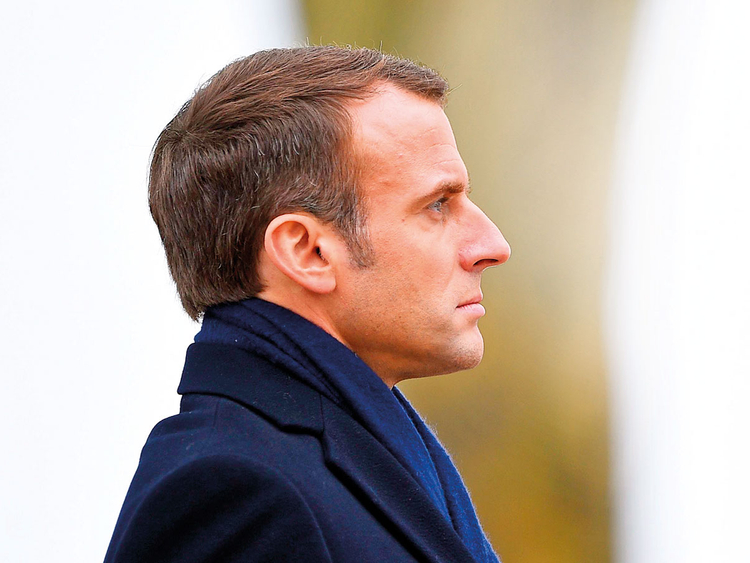 FTC-MACRON-NEW-(Read-Only)