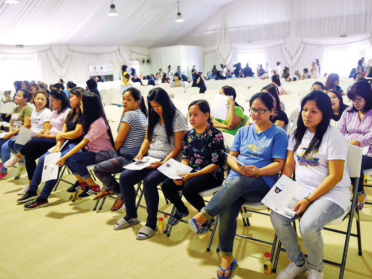 NAT-FILIPINO-AMNESTY1-(Read-Only)