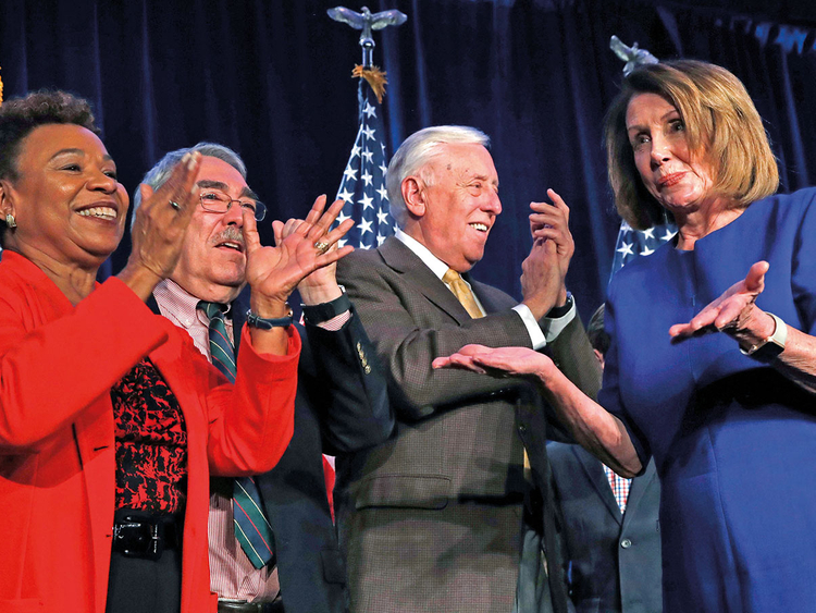 WLD-US-ELECTION-PELOSI-(Read-Only)