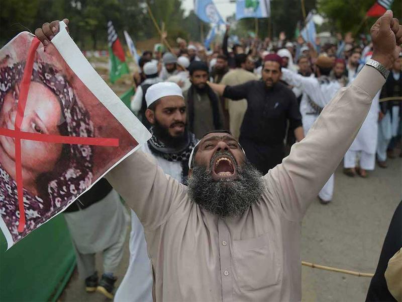 181108 Pakistan Muslim