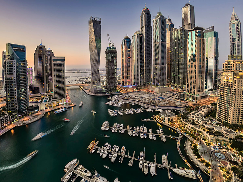 1BESPOKE-HOME-FINANCE-TO-BOOST-DUBAI-REALTY