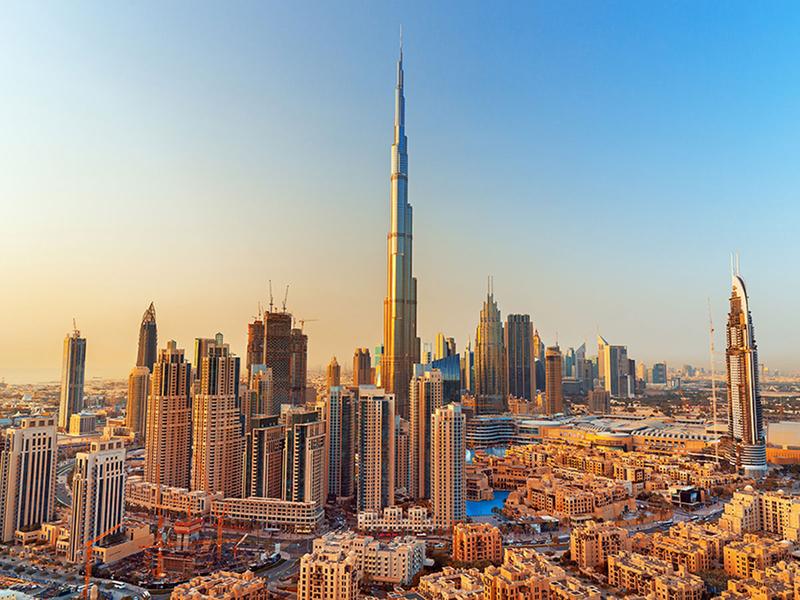 2BESPOKE-HOME-FINANCE-TO-BOOST-DUBAI-REALTY