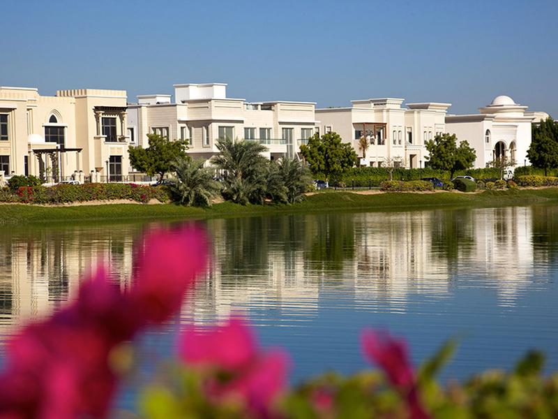 3BESPOKE-HOME-FINANCE-TO-BOOST-DUBAI-REALTY