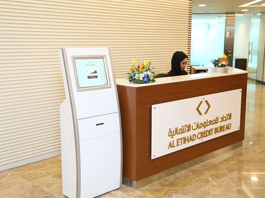 Credit-scores-signal-change-in-UAE-1