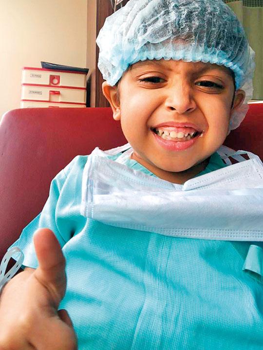 NAT-CHILD--Mohammad-Ebrahim-Kiani1-(Read-Only)