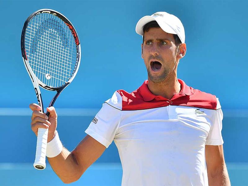 Novak Djokovic_181108
