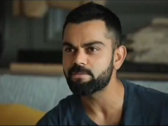 RDS_181107 Kohli asks haters to leave India