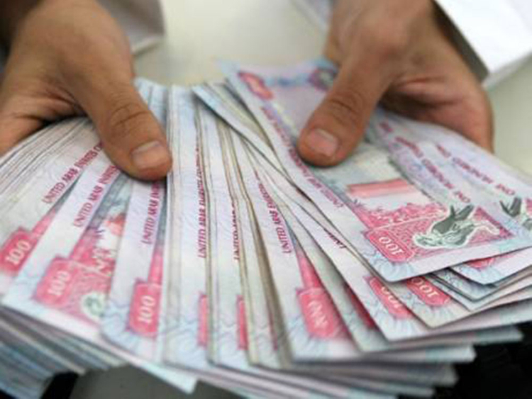 Alert: Scammers target UAE millionaire draw ticket buyers with fake
