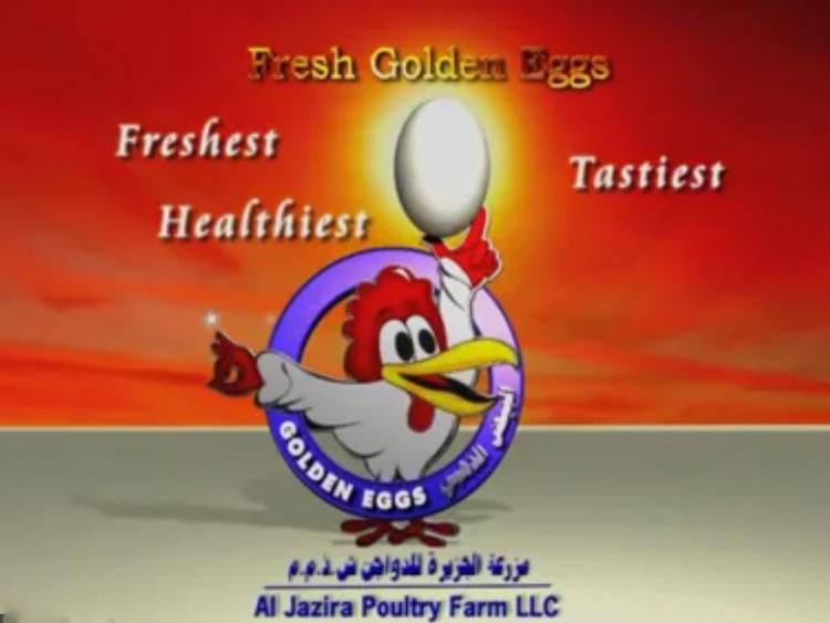 7 ways to buy best eggs | Food – Gulf News