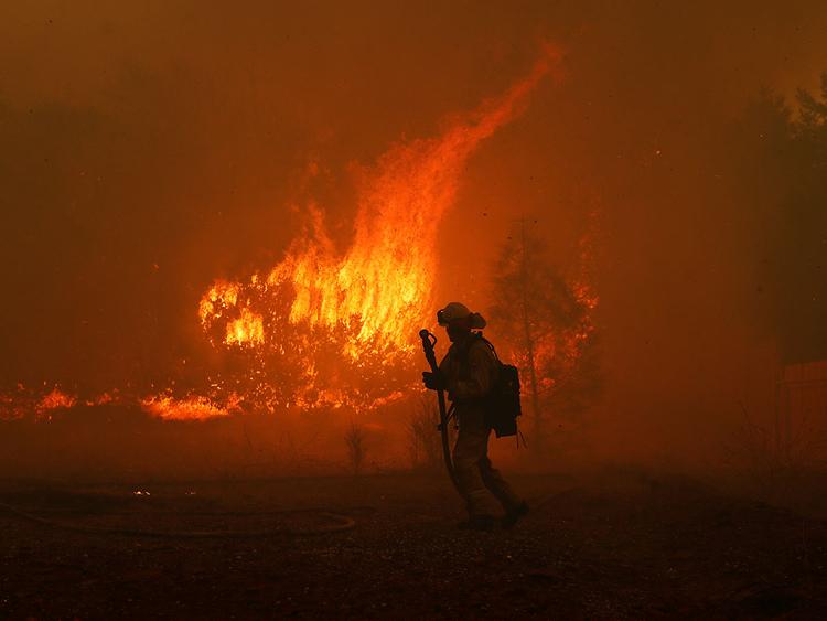 181109 wildfires