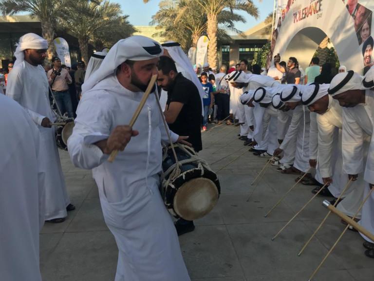 NAT_181109 Emirati folklore_AR