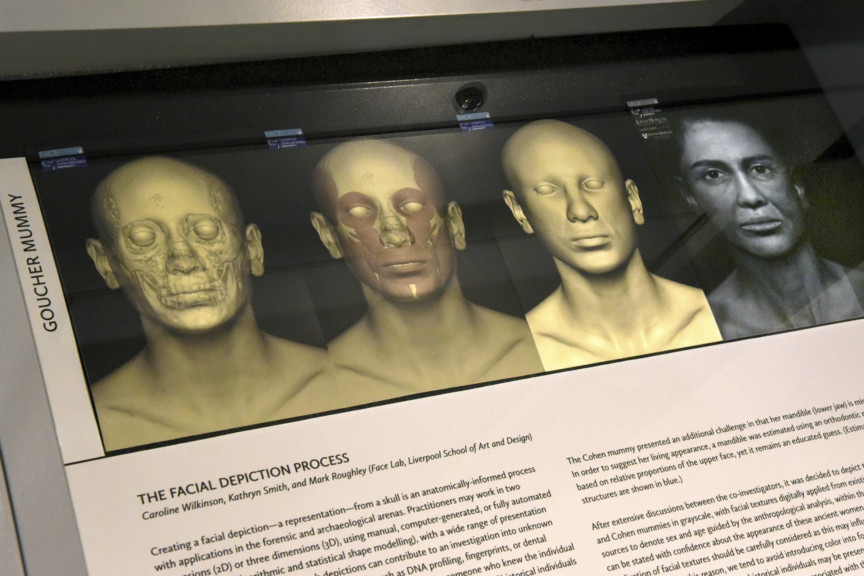 REG_181109 Mummy_Facial_Reconstruction1