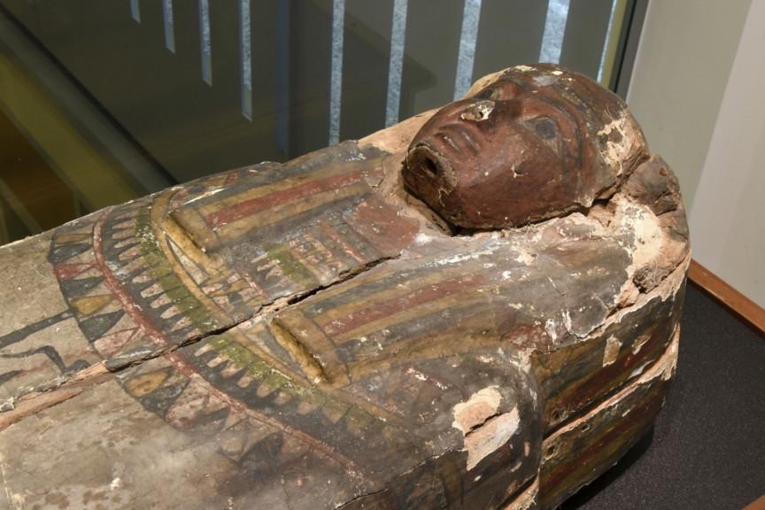 REG_181109 Mummy_Facial_Reconstruction3