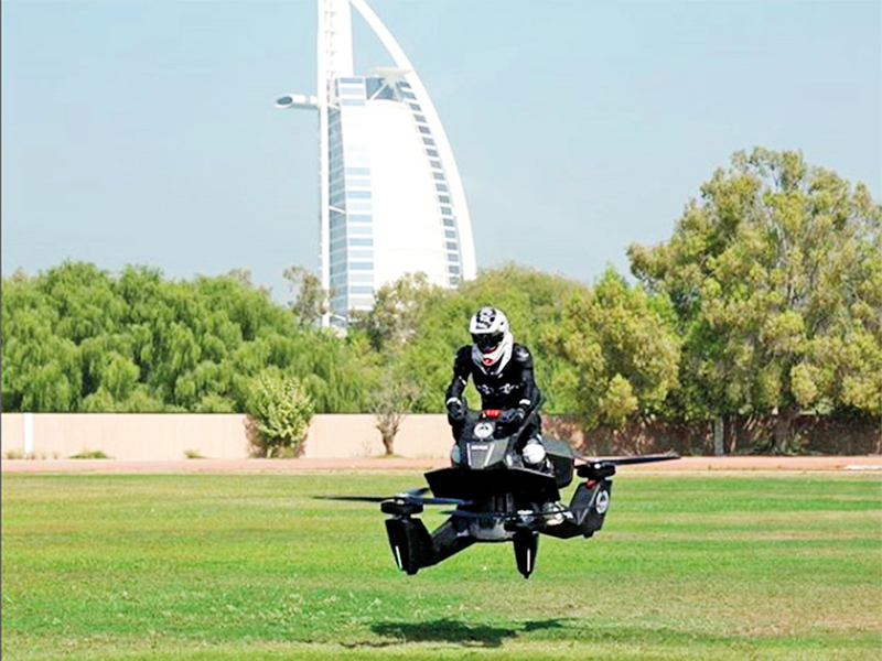 S3 2019 Hoverbike_2