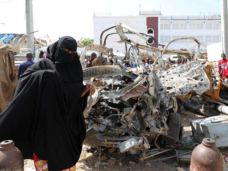 181010 mogadishu 3
