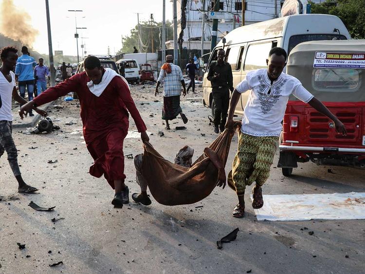 181110 mogadishu 1
