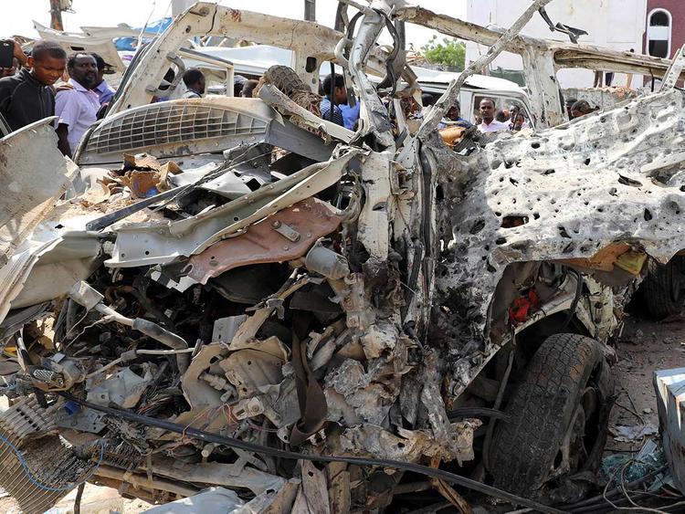 181110 mogadishu 2