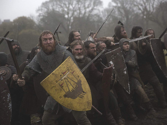 Outlaw King2