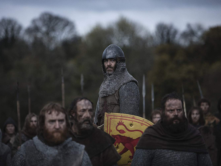 Outlaw King3