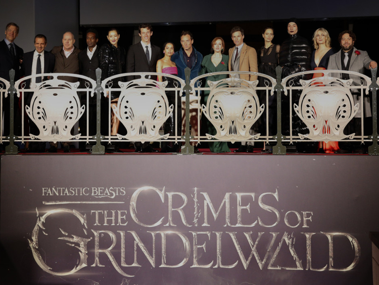 Copy of France_Fantastic_Beasts__The_Crimes_of_Grindelwald_Premiere_46767.jpg-dff33