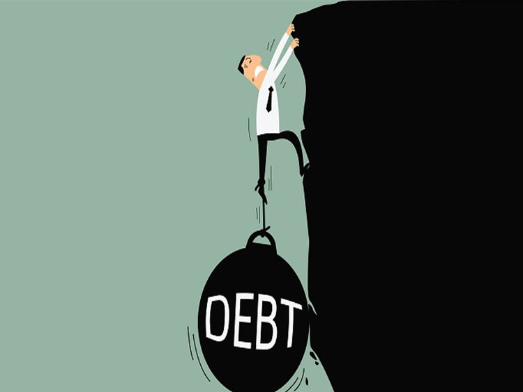 Dealing with debt and loans in the UAE: First-hand accounts