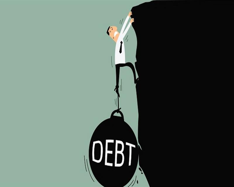 Saudi Arabia mulls scrapping prison sentences for debt defaulters