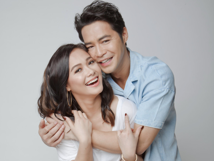 Zanjoe Marudo and maja10.JPG