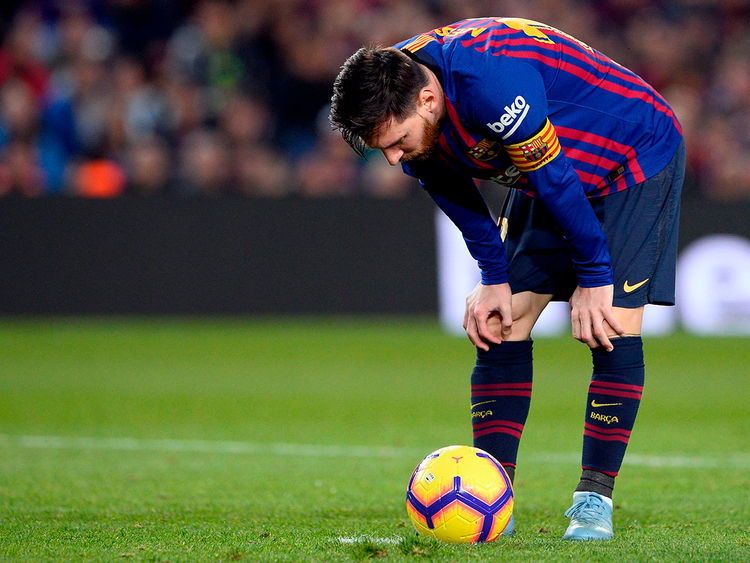 181112 Messi1
