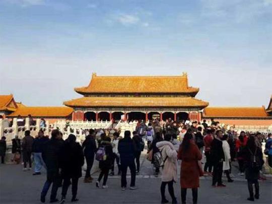 181112 china 10