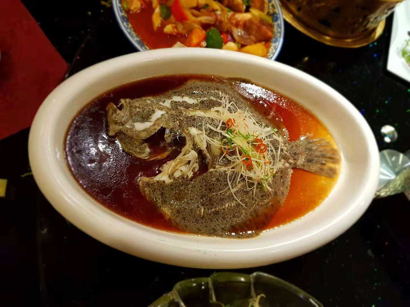 181112 chinese dish2