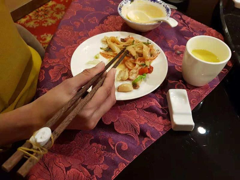 181112 chinese dish 3