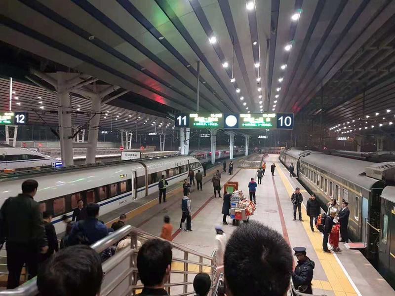 181112 train china 2