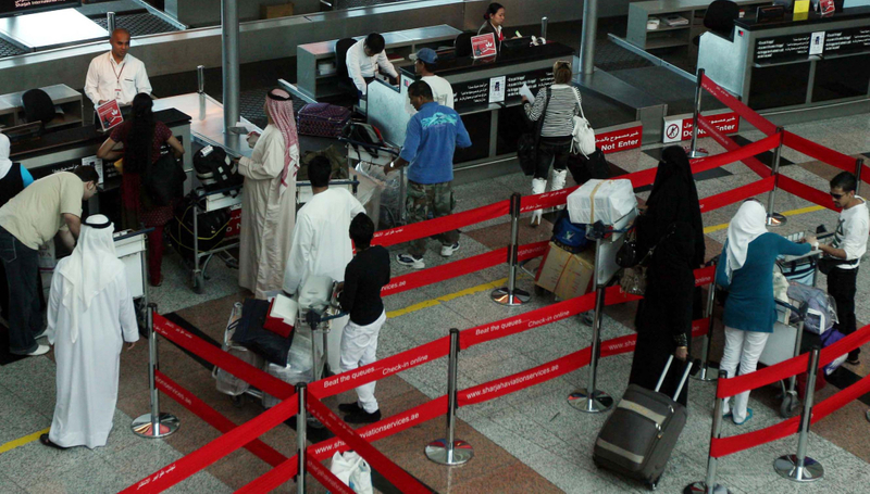 NAT SHJ AIRPORT2