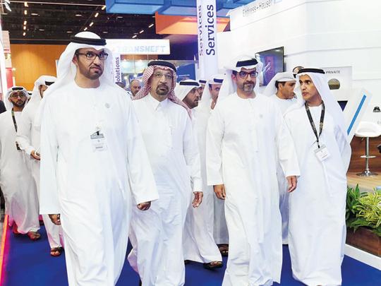 Shaikh Hamad Bin Zayed Al Nahyan