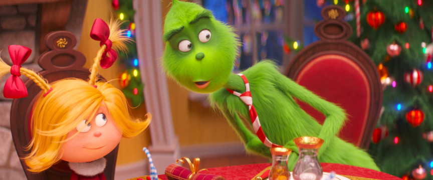 tab The Grinch  Film_