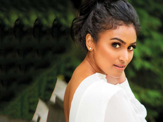 Nina Davuluri in Dubai: First Indian Miss America wants change ...