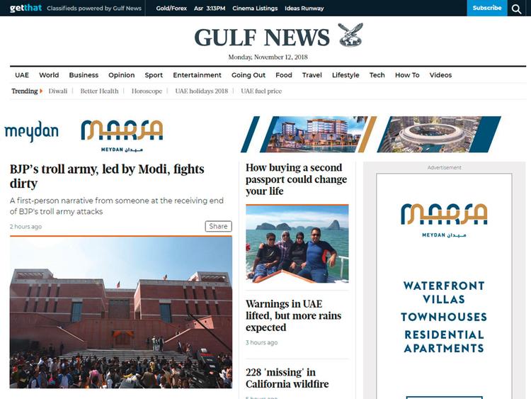 181113 gulf news com