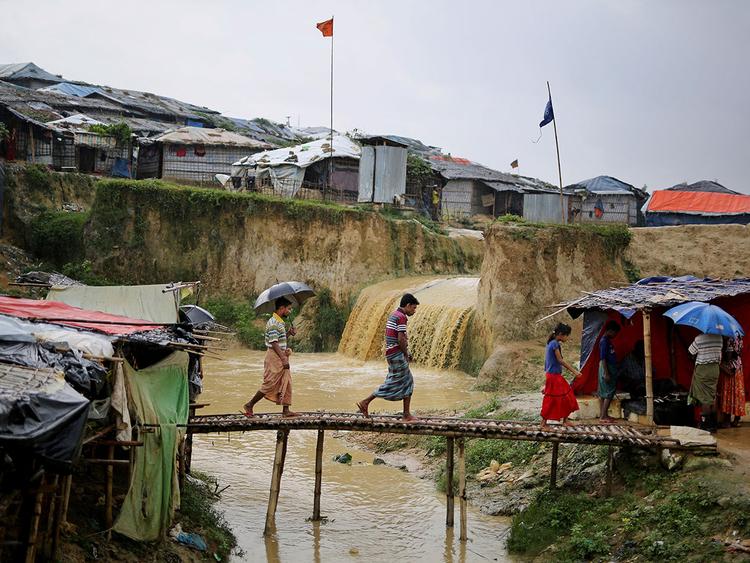 Bangladesh_Rohingya_Faith_Healers_04713