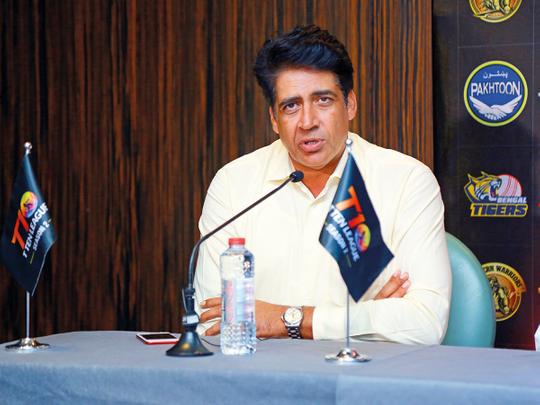 Col. Arvinder Singh