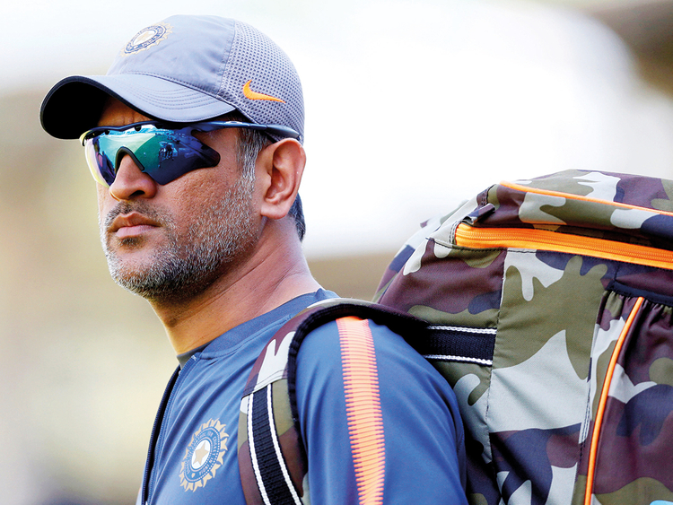 MS_Dhoni_resources1_16a0851bb6f_large.jp