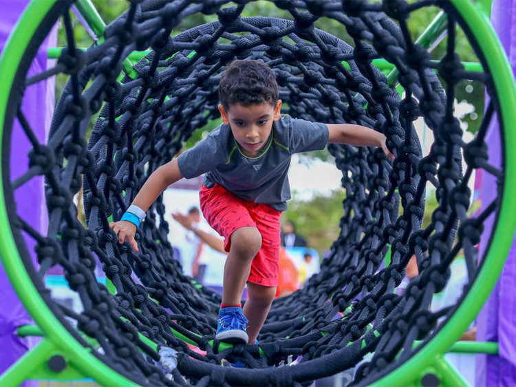 NAT-181113-Kids-fitness-challenge - 2