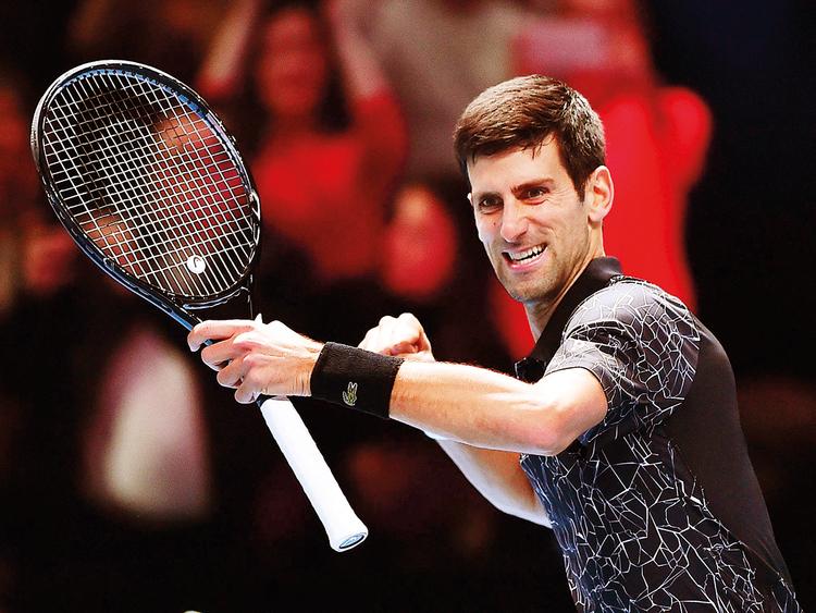 Novak Djokovic_2