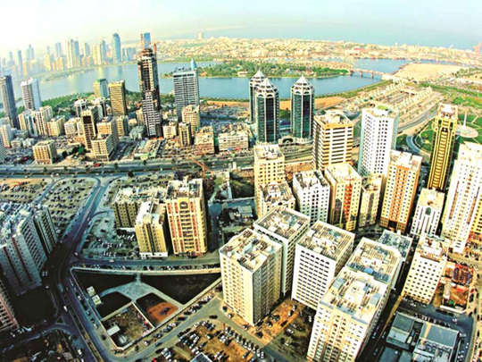 In Pictures: Exciting, intense, cultural side of UAE